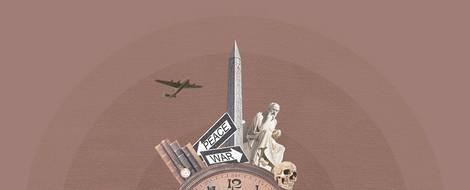 """""""Die Freiheit ist ein Fundament, das nicht fundiert."""" – Das Vermächtnis der Ágnes Heller"""