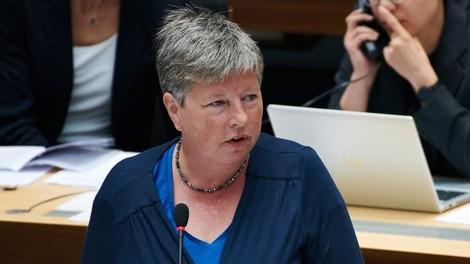 Kontext für den weitgehenden, hochumstrittenen Entwurf für den Berliner Mietendeckel