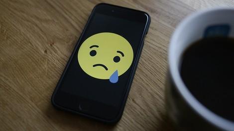 Kann eine App ein Therapeut sein? Die Best-Friend-App Replika will zumindest bei der Therapie helfen