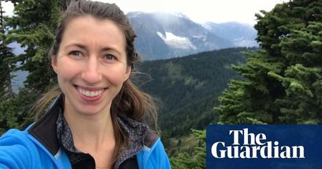Ausgerechnet Amazon-Mitarbeiter rufen zum Klimastreik auf
