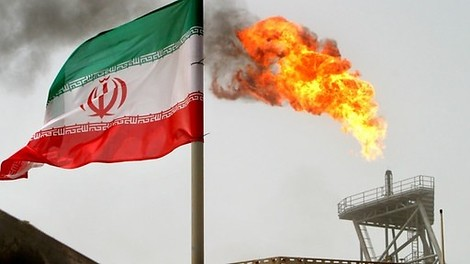 Wer will was? Eine knappe, aber präzise Analyse nach dem Angriff auf die saudische Ölanlage