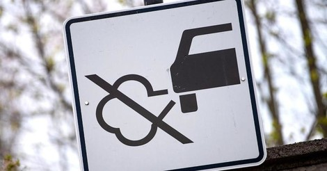 Verkehrswende: Das Saubere vom Himmel schwindeln