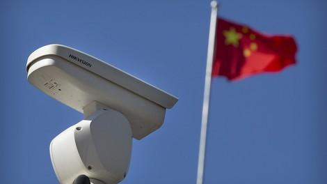 Trumps Amerika als Schutzmacht der unterdrückten Uiguren?
