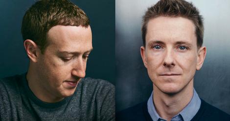 Facebooks Macht und der Geist der Gesetze