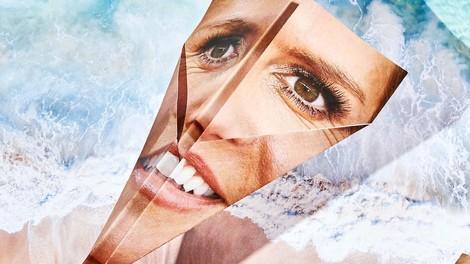 Warum das Geschäftsmodell Heidi Klum unsere Zukunft bedroht