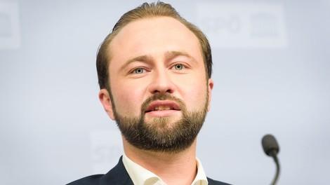 """""""Wir müssen ein System zerschlagen"""" - quo vadis, SPÖ?"""