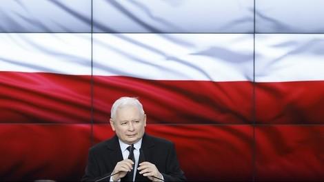 Polen-Wahl in westlichen Medien: Müssen wir genauer hinsehen?