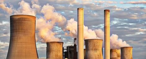 Warum die Bundesregierung beim Klimaschutz die absolut wichtigste Zielgröße ignoriert