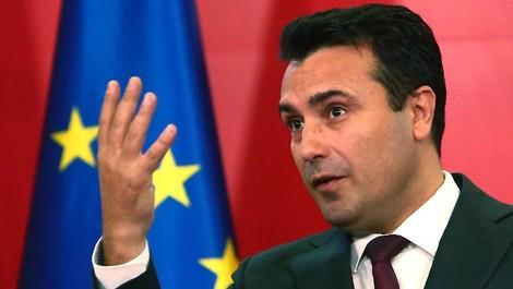 Exit von den eigenen Zusagen: Das Westbalkan-Drama der EU