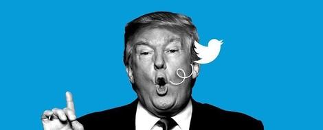 Twitter verbietet, Facebook erlaubt (fast) alles: Der leidige Tanz um politische Online-Werbung