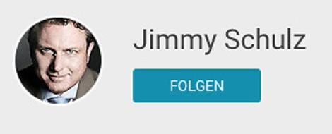 "piqd sagt ""Danke Jimmy"""