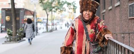 Ein Humanist aus New York