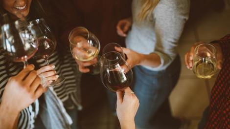 Alkohol: Prost oder Promilleschranken?