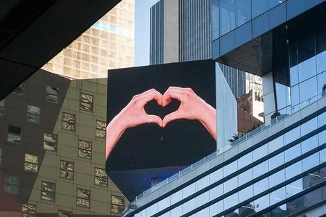 Wie der Kapitalismus die Liebe deformiert hat