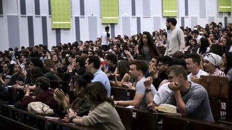 Mit Losverfahren und Citizen Assemblies zur europäischen Zukunftskonferenz