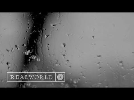 Wider den Winterblues: neue Musik jenseits des Mainstreams