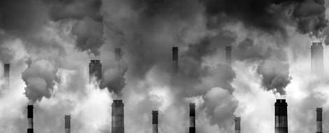 Wir könnten das Klima gezielt manipulieren, um die Klimakrise zu bekämpfen. Doch das ist gefährlich.
