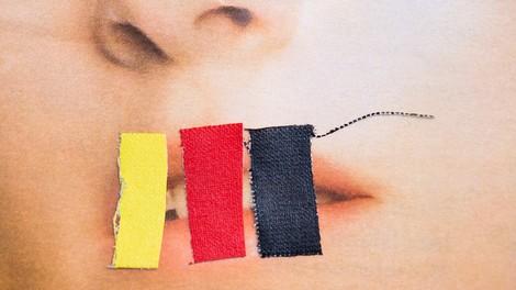 Was man Leuten sagen kann, die behaupten, in Deutschland werde die Meinungsfreiheit eingeschränkt