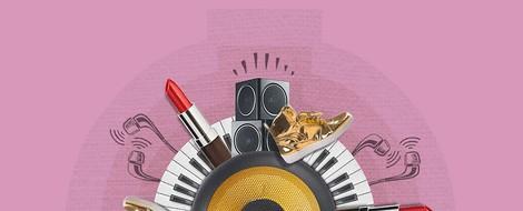 Musikalischer Rückblick auf die 2010er Jahre
