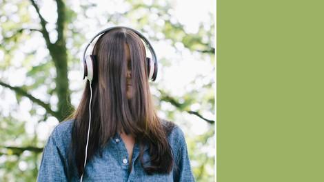 Die Zehner Jahre: wie das Streaming nicht nur die Musik veränderte