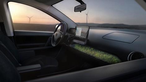 E-Auto mit Solarmodulen Sion: Sono Motors bekommt 10 Millionen auf einen Schlag