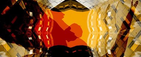 Greenhouse: spannende Podcast-Doku-Serie über ein mysteriöses Künstlerhaus in Berlin