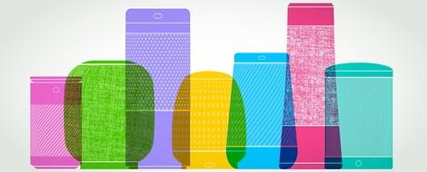 """Alexa, Siri und Co. sind """"undemokratisch"""". Doch Alternativen sind möglich."""