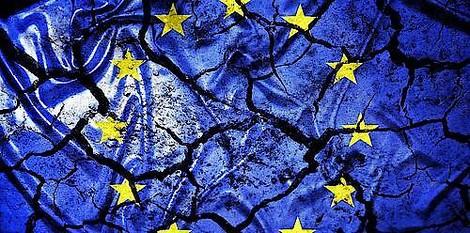 Unpiq: Die Krisen der EU zeigen sich auf dem Balkan wie in einem Brennspiegel