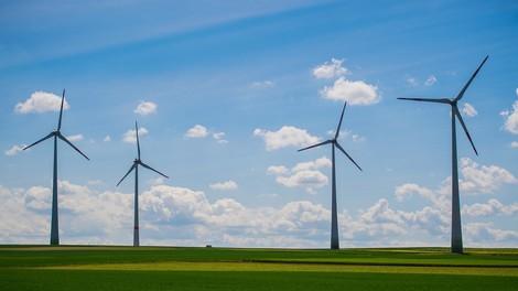 Windenergie – so klappt es mit der Akzeptanz der Anwohner