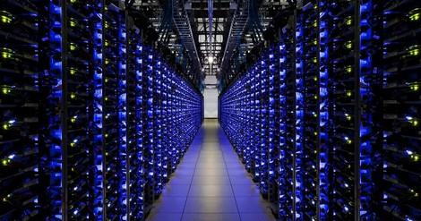 """Die Kehrseite von """"smart"""": Der Fußabdruck digitaler Technologien"""