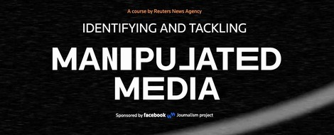 Journalismus&Netz im Januar: Spiegel-Fusion, Hass gegen Journalisten, Reuters Trend Report
