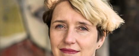 Dear Reader – der Literatenfunk #18. Zu Gast: Annette Weisser