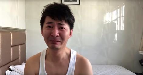 Er bloggte über die Zustände in Wuhan nach dem Ausbruch des Coronavirus – und verschwand