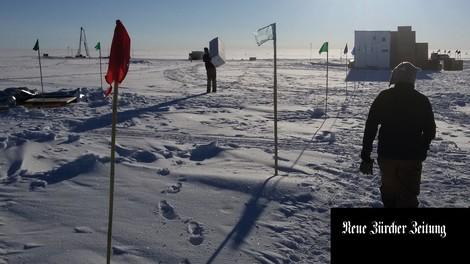 Öl-, Gas- und Kohleförderung: Klimaschädlicher als bislang gedacht