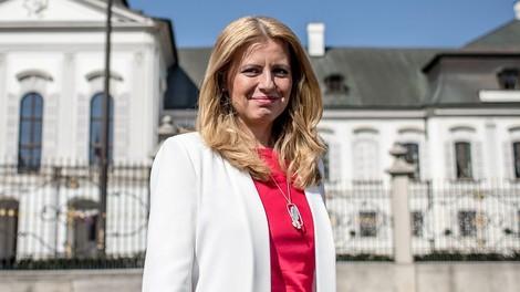 Die Slowakei: Ein liebenswertes Land im Werden