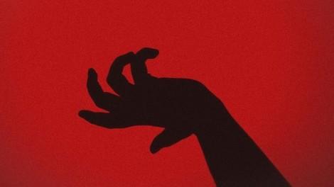 Was macht den Reiz von True-Crime-Podcasts aus?