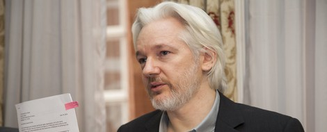 Journalismus&Netz 2/20: Assange vor Gericht, Leistungsschutzrecht reloaded, Journalismus auf TikTok