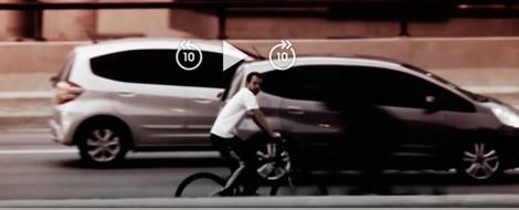 So gelingt die fahrradfreundliche Stadt