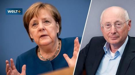 Unpiq: Soll die Bundeswehr an den Außengrenzen der EU agieren?