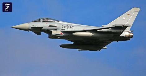 Milliarden für neue Kampfjets – trotz Corona-Krise rüstet die Bundeswehr auf