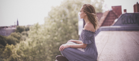 Seelenwohl: Ein Dossier zu guten Podcasts, die jetzt auf unsere Psyche achten