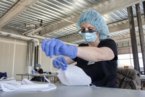 Wie Medien in der Corona-Krise einspringen & welche Gründe Engpässe bei Toilettenpapier haben können