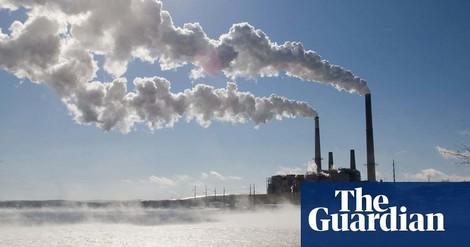 Corona und die CO2-Emissionen – eine Bestandsaufnahme