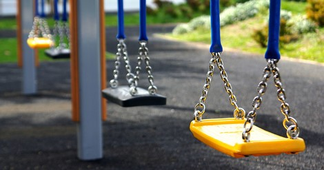 Welches Infektionsrisiko besteht, wenn Kitas und Schulen wieder öffnen?