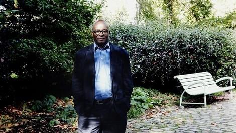 Das müssen Sie zur Debatte rund um Achille Mbembe wissen