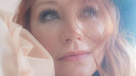 """""""Fame, she is such a seducer"""": Tori Amos über Musen, Ruhm, Trauer und Politik"""
