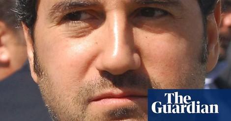 Ärger im Paradies: Assad geht gegen seinen Cousin vor