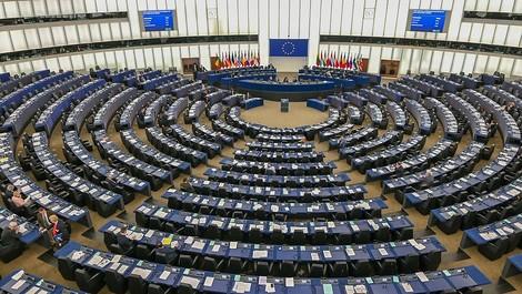 Braucht Europa eine Armee?
