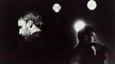 Zum 40. Todestag von Joy Divisions Ian Curtis