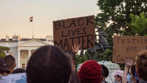 Musiklabels gegen Rassismus